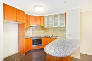 86 Northbourne Avenue, City ACT 2601