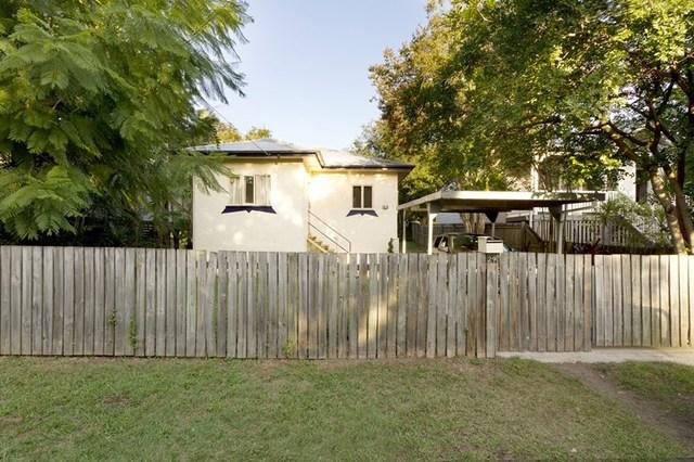 29 Gardiner Street, Alderley QLD 4051