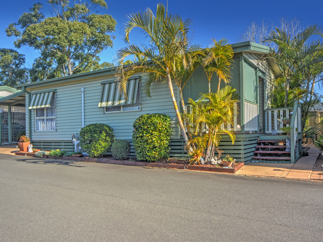 13A/278-280 Princes Highway, NSW 2541