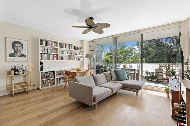 45/21-25 Coulson Street, NSW 2043