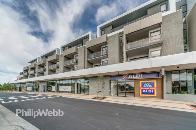 109/3-11 Mitchell Street, Doncaster East VIC 3109
