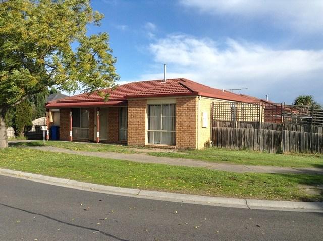 real estate for rent in hampton park vic 3976 allhomes rh allhomes com au