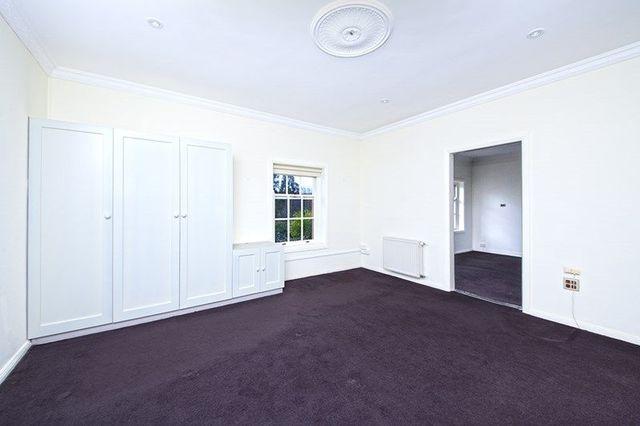 SA202-203/502 Moss Vale Road, Bowral NSW 2576