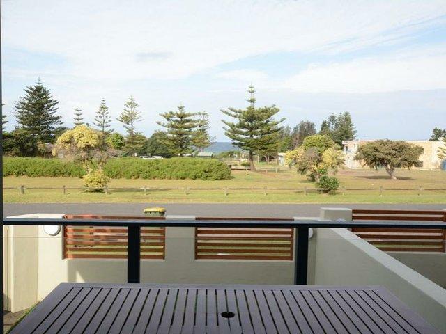 2/7 Ungala Rd, NSW 2430