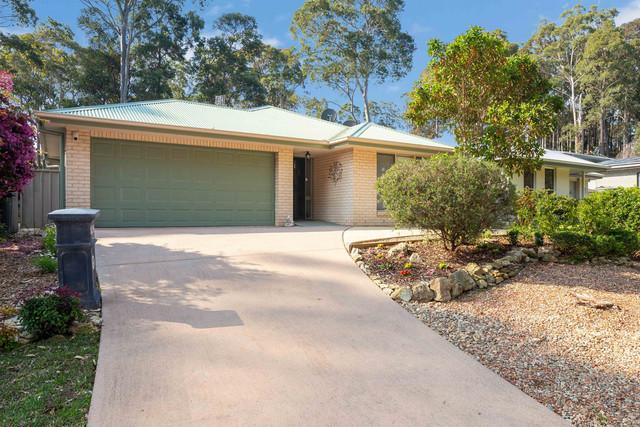42 Bellbird Drive, Malua Bay NSW 2536