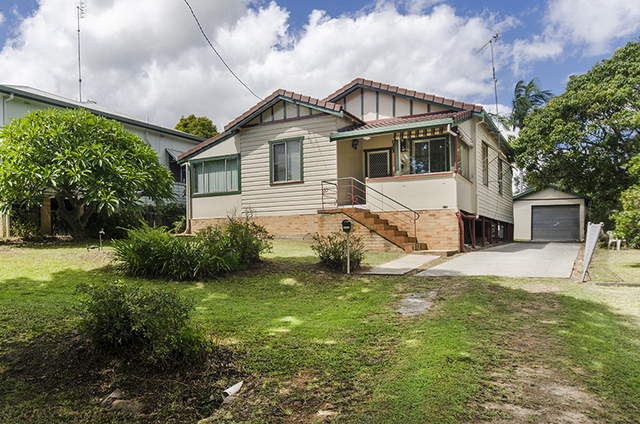 150 Cambridge Street, South Grafton NSW 2460