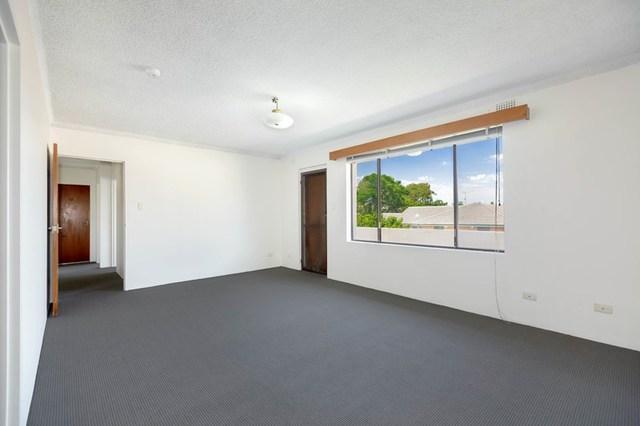 5/14 Napier Street, NSW 2137
