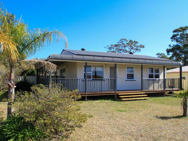 43 Glanville Road, NSW 2540