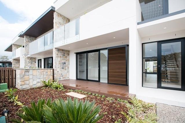 72 Trinity Point Drive, Morisset Park NSW 2264
