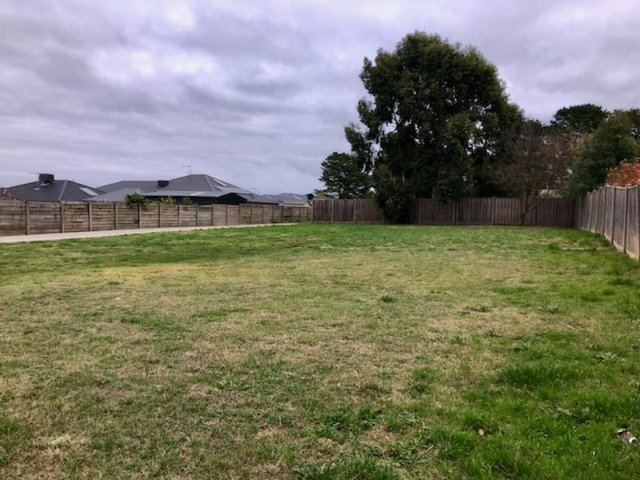 2A Portia Court, Wallan VIC 3756