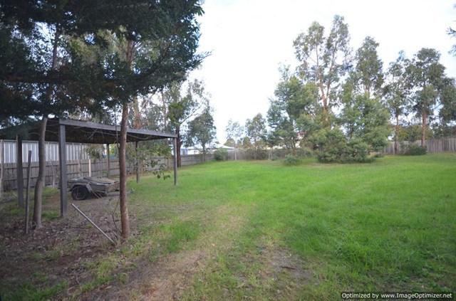 31 Colony Club Drive, Newlands Arm VIC 3875