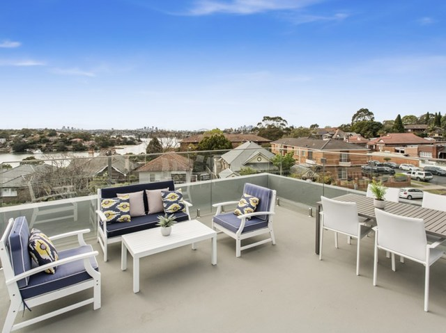 595 Great North Road, NSW 2046