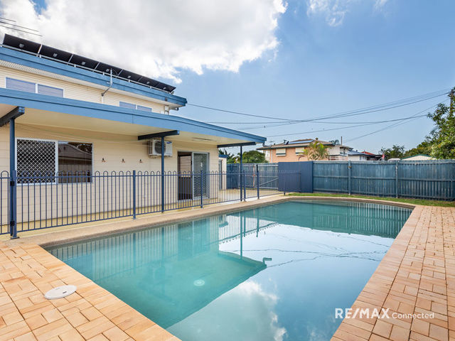 175 MacDonnell Road, Margate QLD 4019