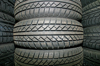 Tyre Franchise Under Management Phillip