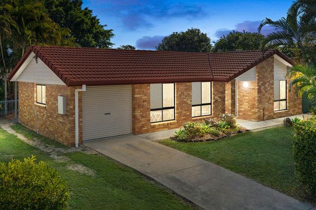 26 Rhoda Street, Caboolture South QLD 4510