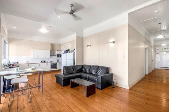 rm 6/1 52 Broml Street, QLD 4169
