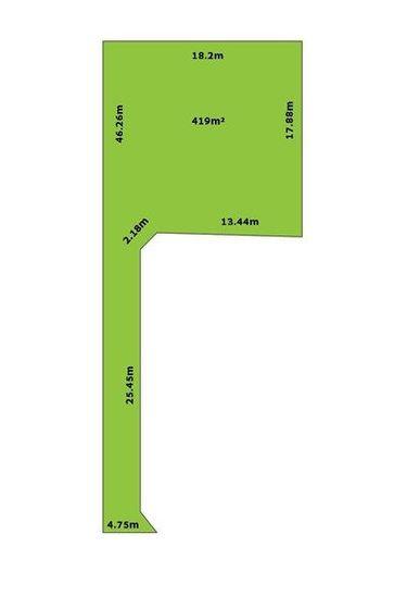 11A Amberley Way, Hamilton Hill WA 6163 - Land for Sale | Allhomes
