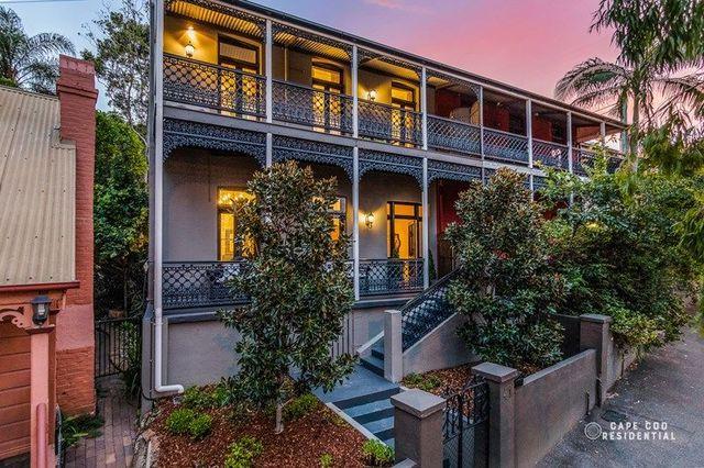 41 Leopard Street, QLD 4102