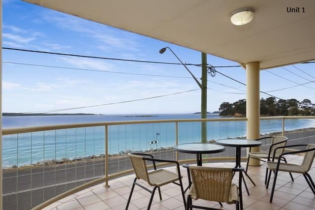 1/378 Beach Road, NSW 2536