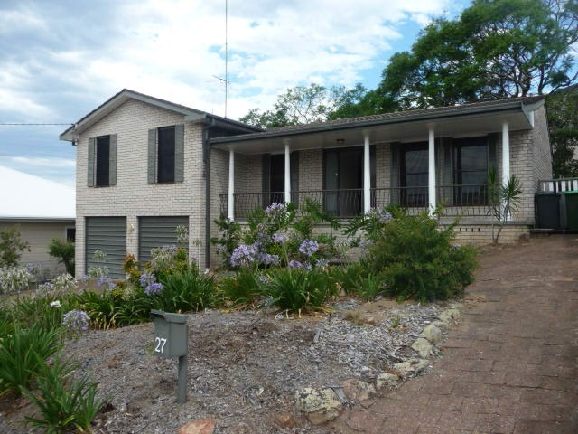 27 Ashby Street, Dudley NSW 2290