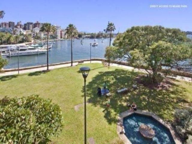 39/106 Elizabeth Bay Road, NSW 2011