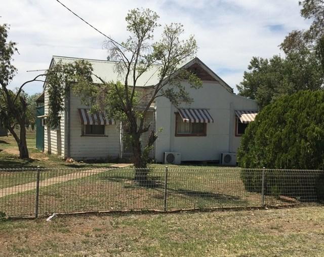 43 Merton Street, Boggabri NSW 2382