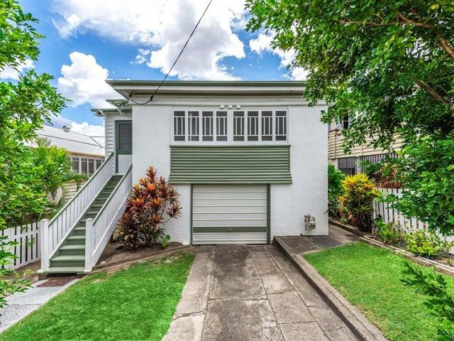 14 Juliette Street, QLD 4103