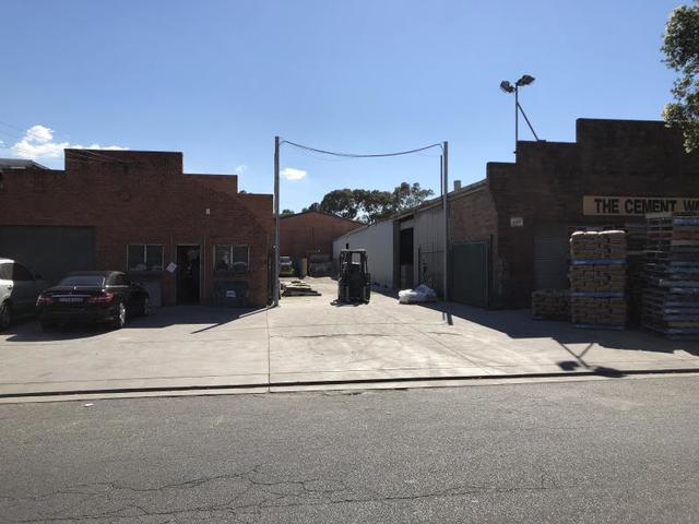 9-11 Seddon Street, Bankstown NSW 2200
