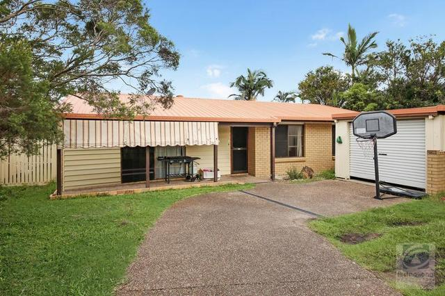 5 Messines Road, Aroona QLD 4551