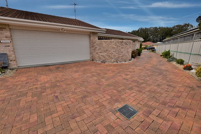 1/6a Wallamba Close, Tuncurry NSW 2428