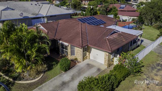 8 Bush Drive, South Grafton NSW 2460