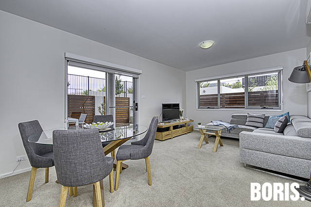 48/2 Peter Cullen Way, Wright ACT 2611