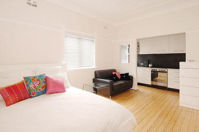 11/78 Curlewis Street, Bondi Beach NSW 2026