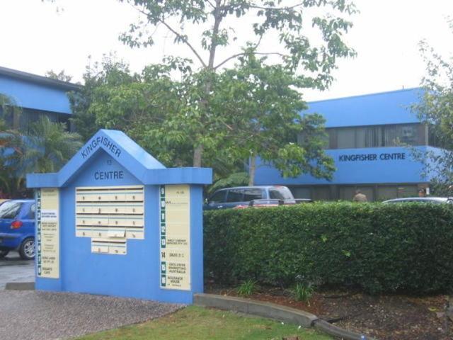 Karp Court, Bundall QLD 4217