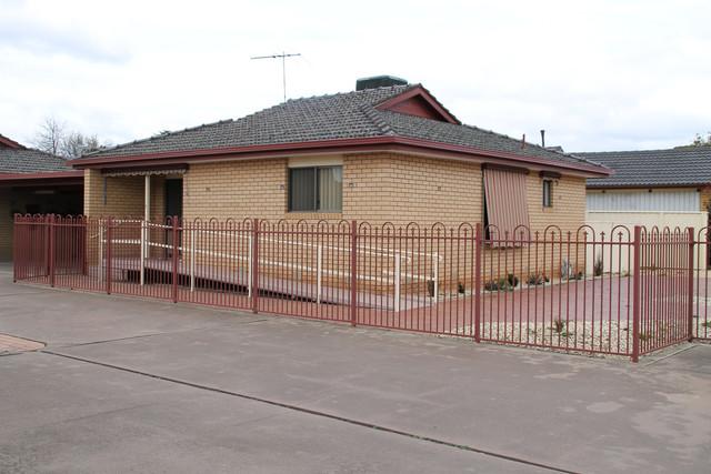 1/71 Murdoch Road, Wangaratta VIC 3677