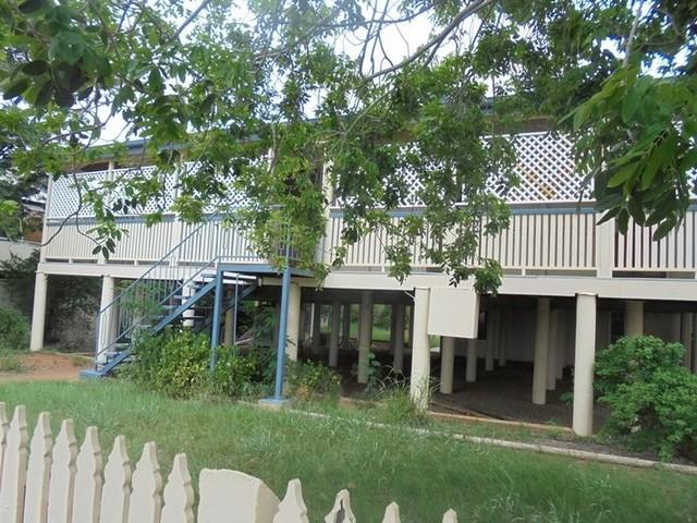 33 Short Street, Cloncurry QLD 4824