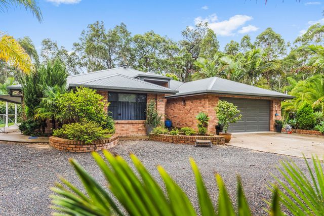 11431 Princes Highway, Surfside NSW 2536