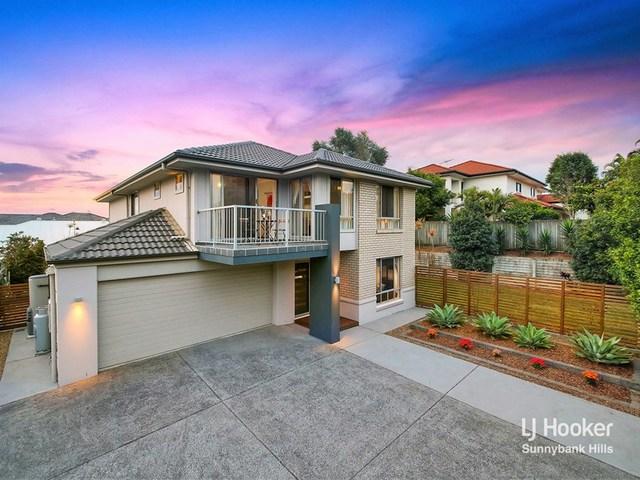 12 Joan Court, Calamvale QLD 4116