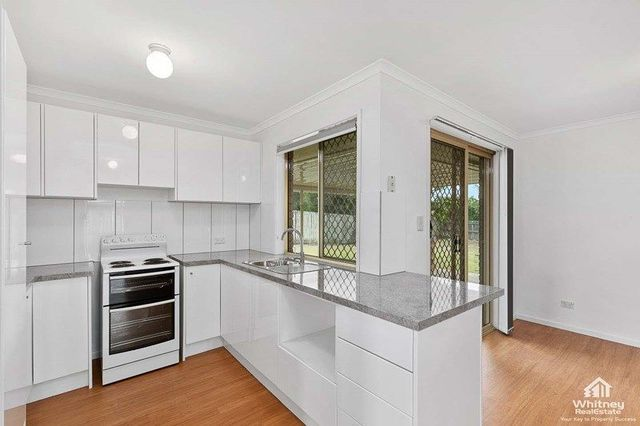 70 Caddy Avenue, QLD 4655