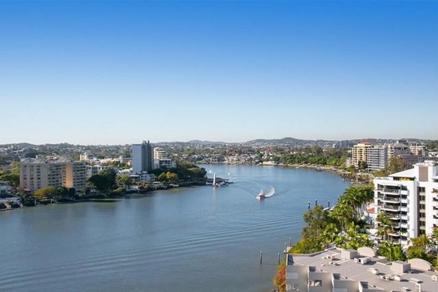 1304/44 Ferry Street, Kangaroo Point QLD 4169