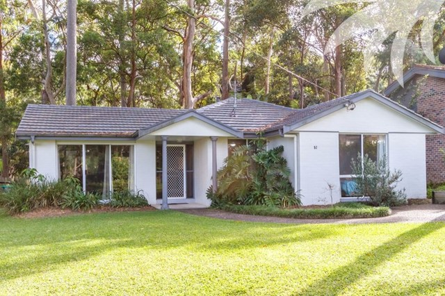 52 Third Ridge Road, Smiths Lake NSW 2428