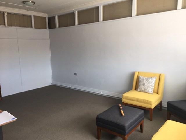 Shop 2/59 Edith Street, Wynnum QLD 4178