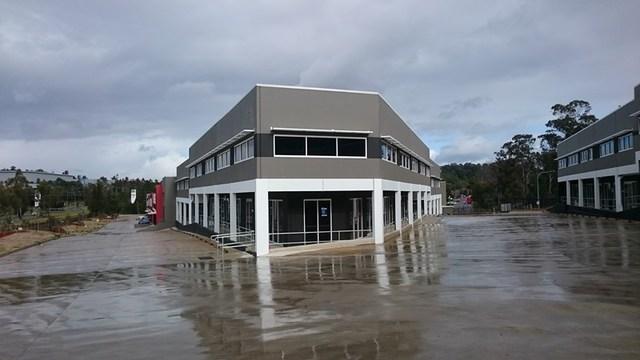 Retail/2-4 Picrite Close, Pemulwuy NSW 2145