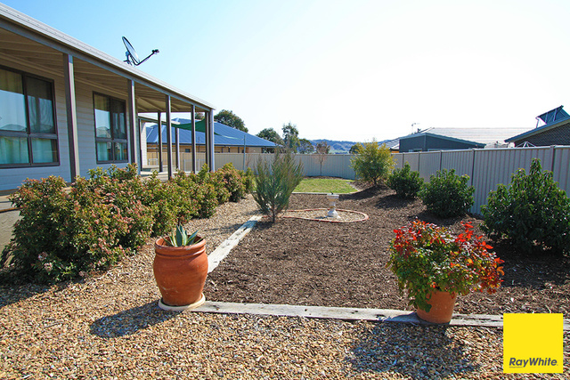 Real Estate for Sale in Bungendore, NSW 2621 | Allhomes