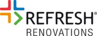 Refresh Renovations - Albury/wodonga