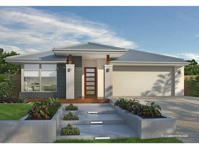Falkland Street West, Heathwood QLD 4110