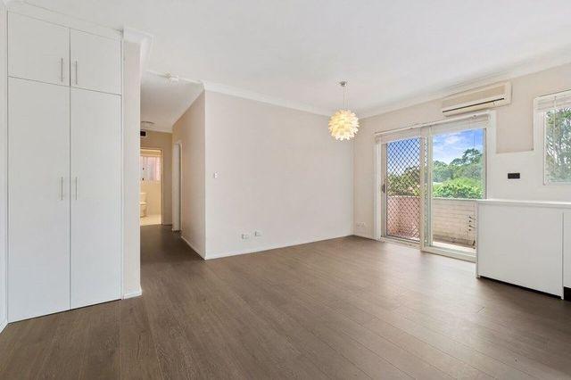 10/52 Wentworth Avenue, NSW 2020