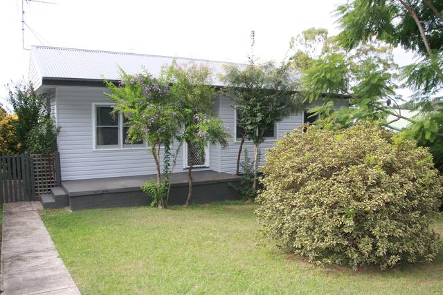 196 Cameron Street, Wauchope NSW 2446