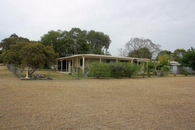 29 Olympia Street, Mundubbera QLD 4626
