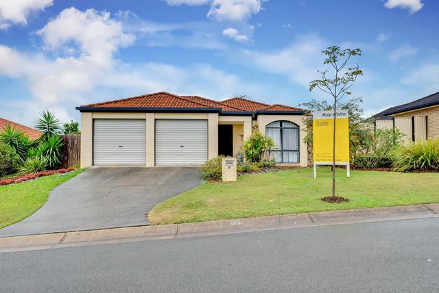 8 Green Place, Durack QLD 4077